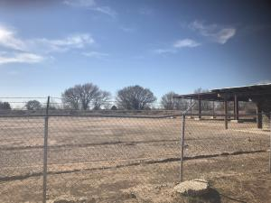 231 Calle Industrial, Bernalillo, NM 87004